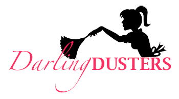 Darling Dusters